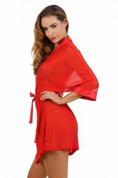 deshabille-sexy-rouge-resille-bord-satin-2