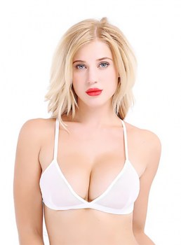 soutien-gorge-triangle-transparent-blanc6